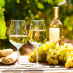 10 Popular White Wine Grape Varieties From All Over the World