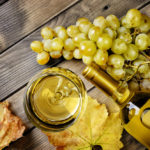 12 Sweet White Wines You Will Fall In Love With