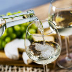 A Guide To White Wine For Beginners