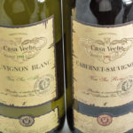 Dry White Wines - A Simple Guide