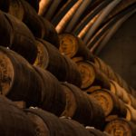 How Many Bottles Of Wine Are In A Barrel?