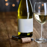 How Many Calories Are In A Bottle Of White Wine?