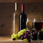 How To Make A Delicious Muscadine Wine