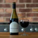 Red Wine Beginners Guide