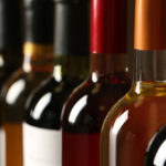 Six High Alcohol By Volume Wines That You Need To Be Wary Of