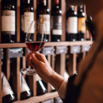 The Smoothest Red Wine For Beginners