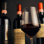 What Are The Best Italian Table Wines?