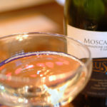 What Is The Difference Between Moscato & Moscato d'Asti?