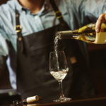 What's The Shelf Life Of White Wine? A Beginner's Guide