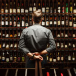 Best Wines For Non Wine Drinkers And What To Look For