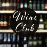 Bright Cellars Review