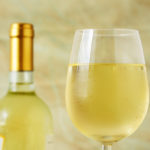 Does Wine Freeze? If So, At What Temperature Does Wine Freeze?