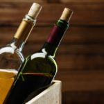 How To Recork Wine like A Professional