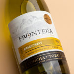 Is Chardonnay Dry Or Sweet?