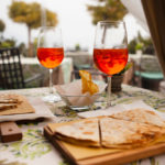 Recreate Your Dinner With These Aperitif Wines