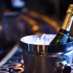 The Complete Pronunciation Guide To Champagne Taittinger