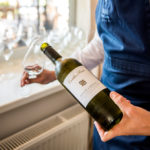The Ultimate Guide For Pinot Grigio Wine – What You Need To Know?