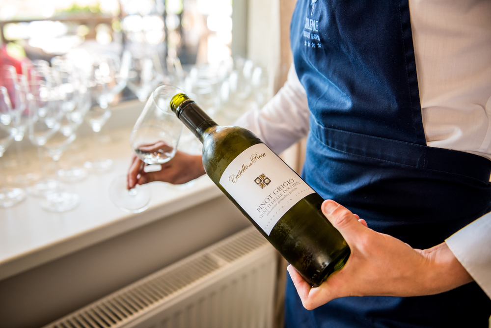 The Ultimate Guide For Pinot Grigio Wine – What You Need To Know