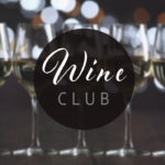 Vinesse Review