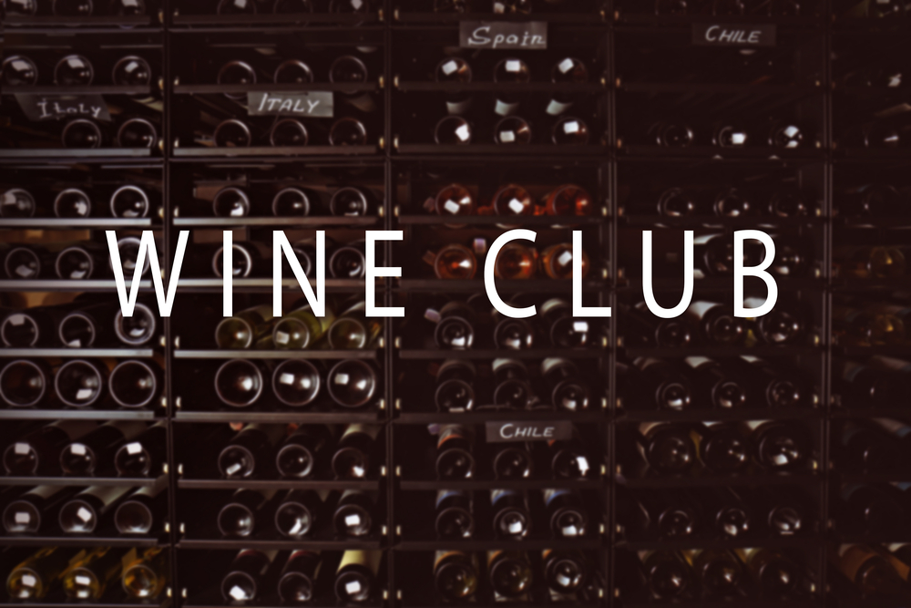 Where To Learn About Wine In NYC