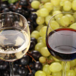 Wine Guide: Can You Mix Red And White Wine?